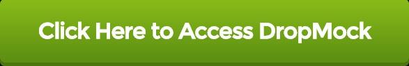Get Access DropMock