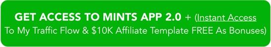 Get Access Mints App 2.0