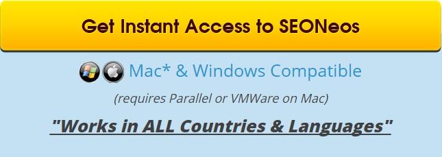 Get-Access-SEONeos-Early-Bird-Discount