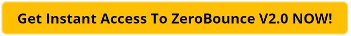 Get Access WP ZeroBounce 2.0 Now