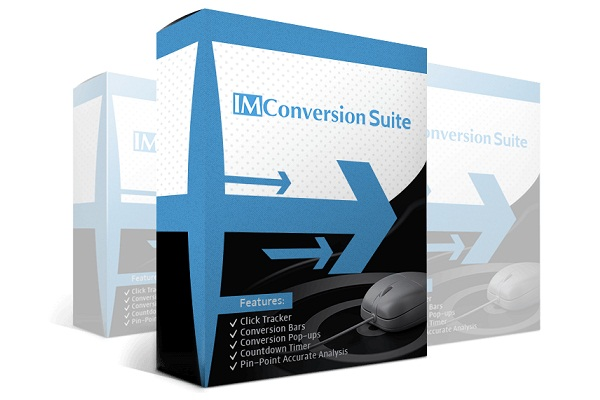 IM Conversion Review