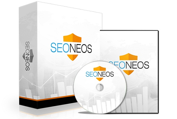 SEONeos Review