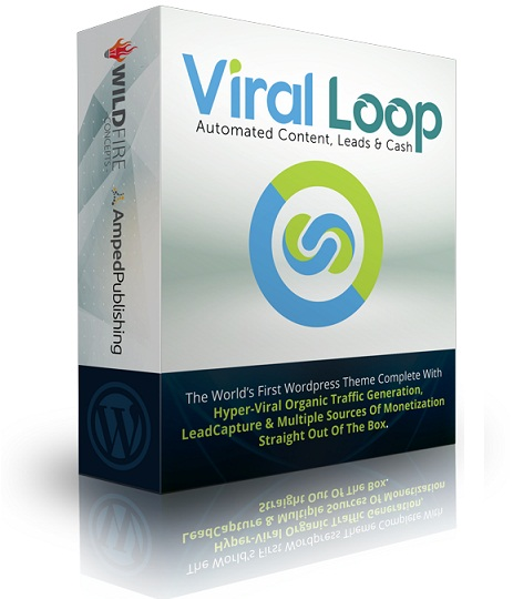 Viral Loop Review