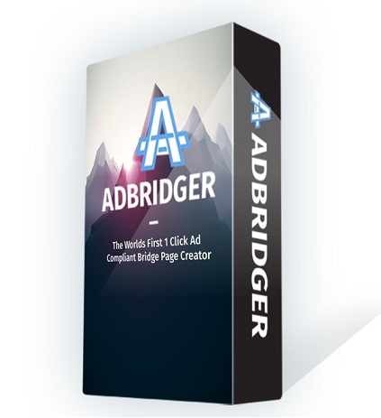 AdBridger Review
