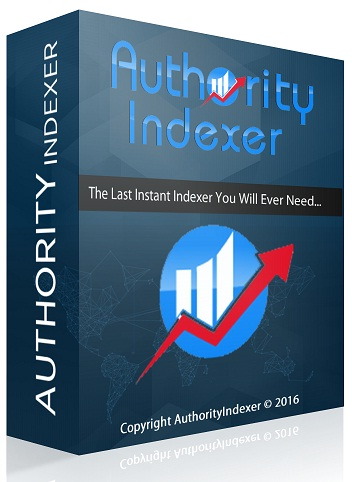 Authority Indexer Review