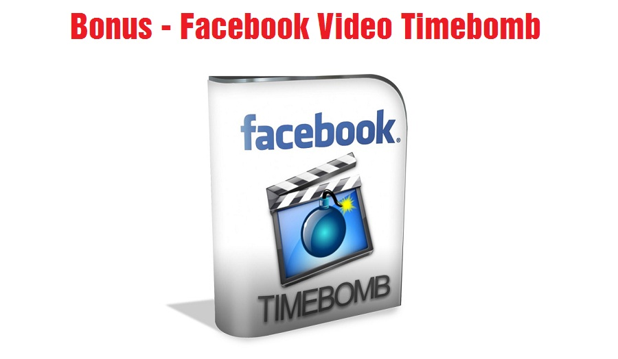 Facebook Video Timebomb