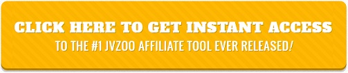 Get Access Affiliate Trax Early Bird