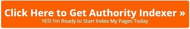 Get Authority Indexer Early Bird