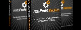 InstaProfit Machine Review