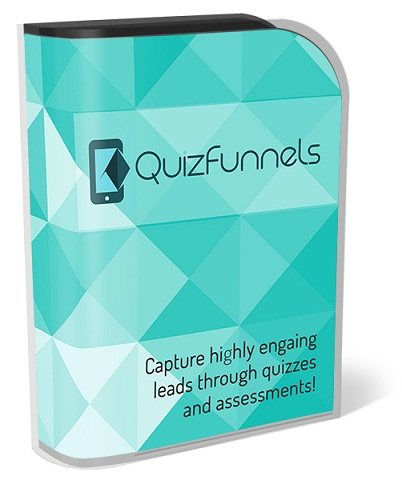 QuizFunnels Review
