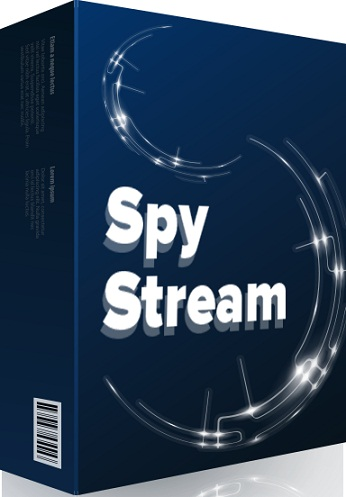 Spy Stream Review
