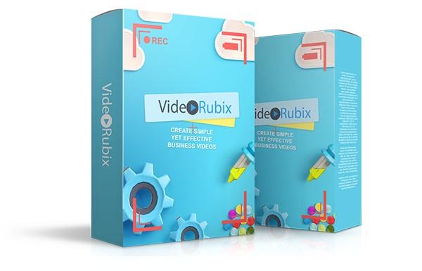 Video Rubix Review