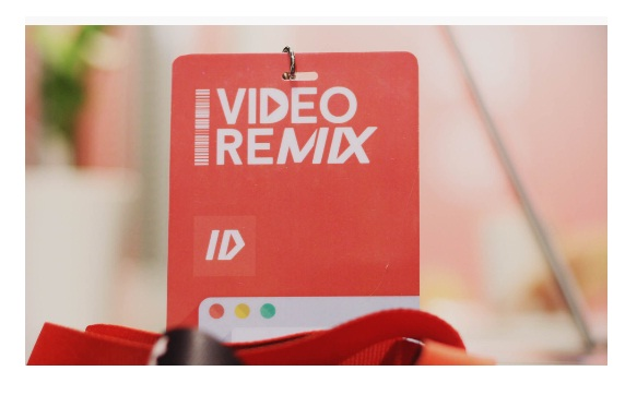 VideoRemix Personalizer Review