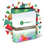 Webinar JEO Review and Bonus