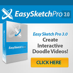 Easy-Sketch-Pro-3.0