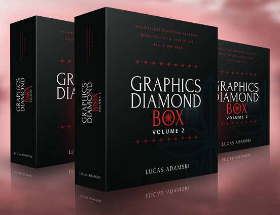 Graphics Diamond Box V2 Review
