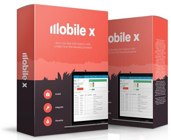MobileX Review