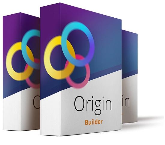 Origin Builder Review