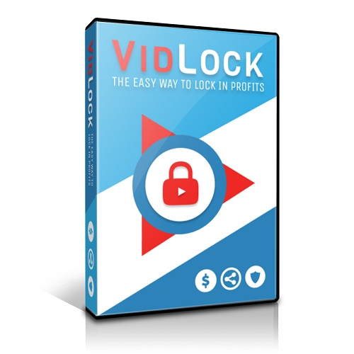 VidLock Review