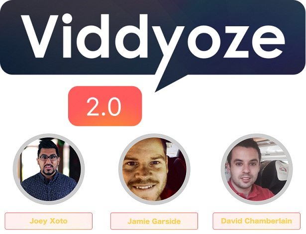 Viddyoze 2.0 Review