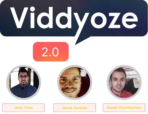 Viddyoze 2.0 Review