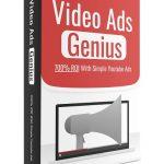 Video Ads Genius Review & Bonus