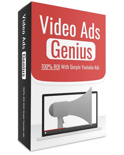 Video Ads Genius Review