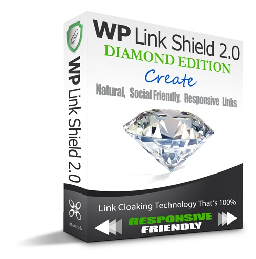 WP Link Shield 2.0 Review