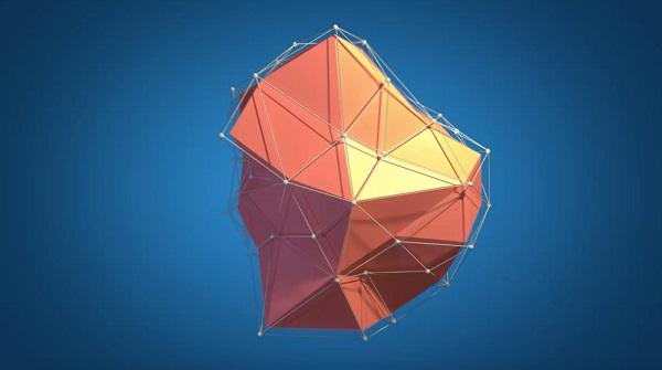viddyoze-3d-shape