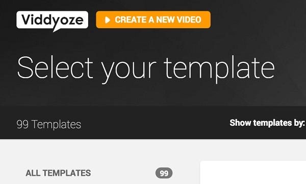 viddyoze-templates