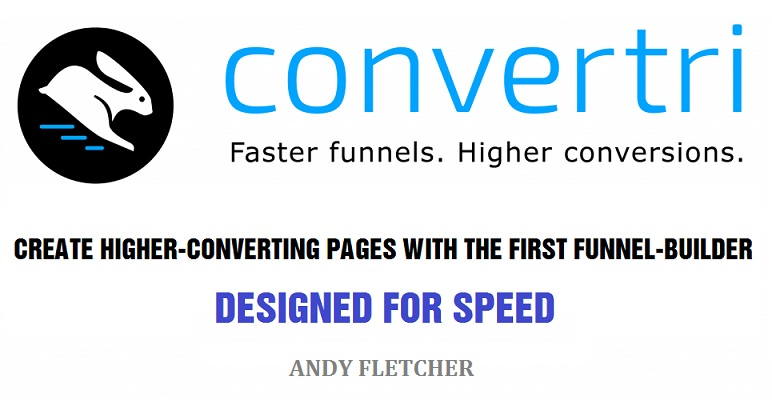 Convertri Review