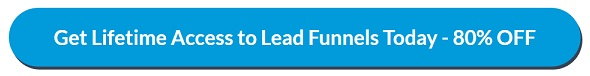 Get LeadFunnel Early Bird Discount