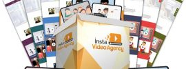 Insta Video Agency Review