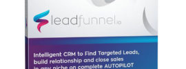 LeadFunnel Review