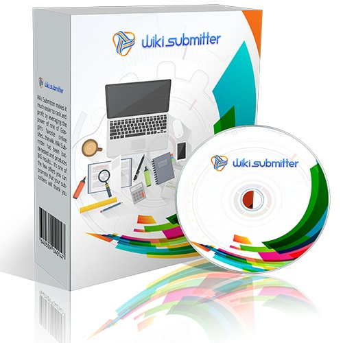 Wiki Submitter Review