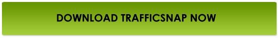 Get TrafficSnap Early Bird