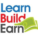 Learn Build Earn Review & Bonus