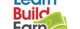 Learn Build Earn Review