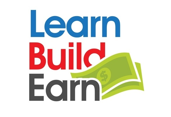 Learn Build Earn Review
