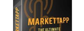 MarketTapp Review