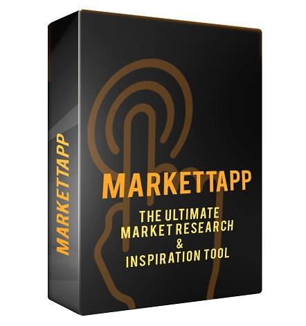 MarketTapp Review