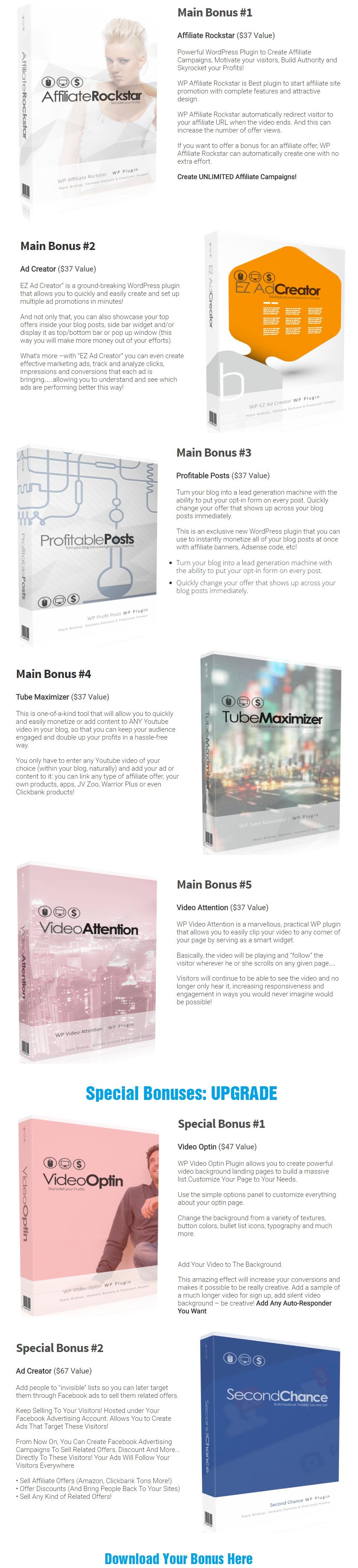VSource-Bonus