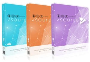 VSource Review