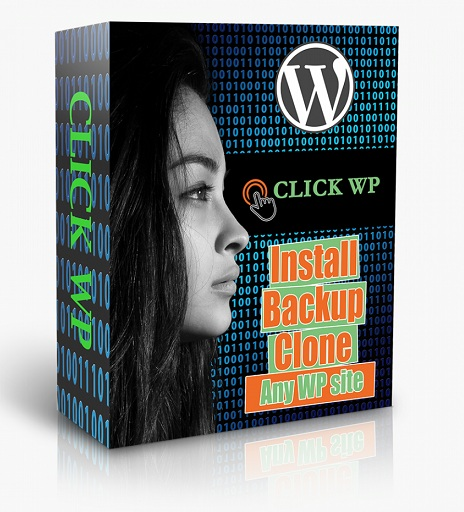 1ClickWP Review