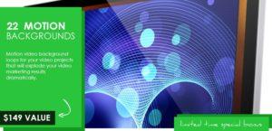 Green-Screen-Lab-Bonus2