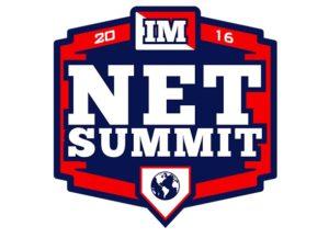 IM Net Summit Review