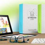 Stream Store Review & Bonus