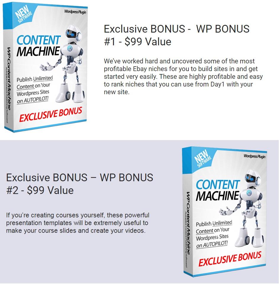 WP-Content-Machine-Bonus