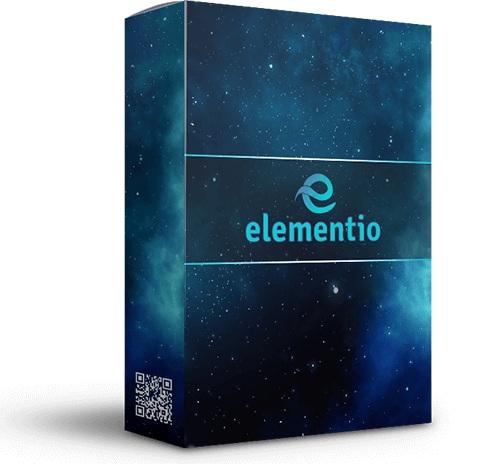 Elementio Review