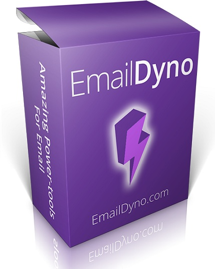 EmailDyno Review
